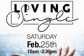 Living Single Event
