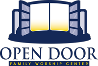 Open Door Family Worship Center