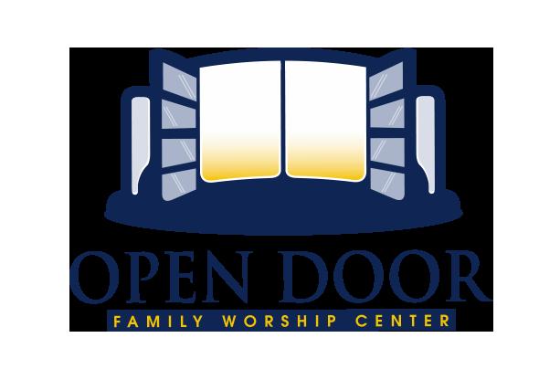 Open Door Family Worship Center
