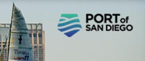 Port of San Diego Job Bulletin