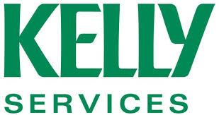 Kelly Services-Weekly Update